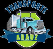 Transporte Araúz